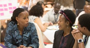 Africa Science Leadership Programme (ASLP) 2020 for early- to mid-career researchers (Fully-funded to South Africa)