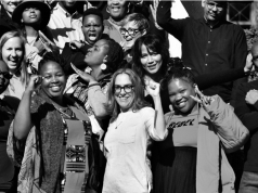 Atlantic Fellows for Racial Equity (AFRE) Programme 2020 for Americans & South Africans [Fully-funded]