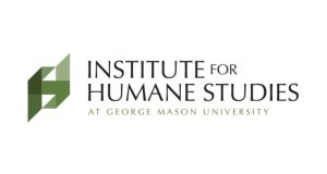 Humane Studies Fellowship 2020-2021 for Ph.D. students [Up to $15,000]