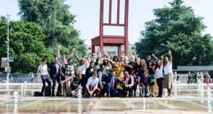 ISHR's Human Rights Defender Advocacy Programme (HRDAP) 2020 [Scholarship Available]