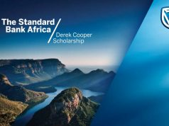 Standard Bank Derek Cooper Africa Scholarships 2020/2021 at the London School of Economics