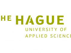 World Citizen Talent Scholarship 2020 to Study at The Hague University of Applied Sciences [Worth EUR 5,000]