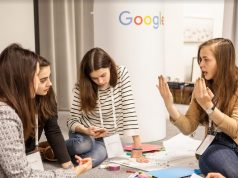 Google EMEA AdCamp Program 2019/2020 for University Students [Funded]