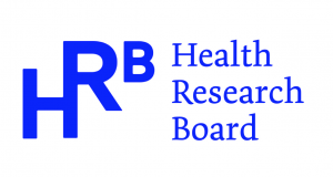 Health Research Board (HRB) Internship Programme 2019 for Researchers (Round II)