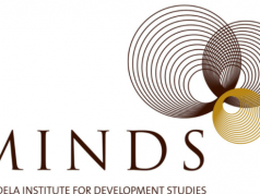 MINDS Scholarship Programme for Leadership Development 2020 for Young Africans [Funded]