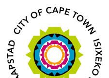 City of Cape Town Firefighter Traineeship Programme 2020