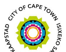 City of Cape Town Metro Police & Traffic Police Learnership Programme 2022