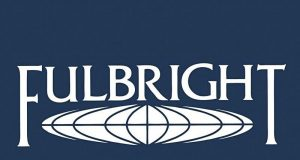 Fulbright Foreign Student Scholarship Program, USA