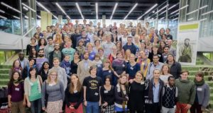 Heinrich Böll Foundation Undergraduates, Graduates & Doctoral Scholarships 2020/2021 for Study in Germany [Fully Funded]