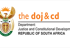 Department of Justice Candidate Attorney Programme 2022