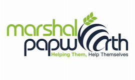 Marshal Papworth Scholarships for Developing Countries