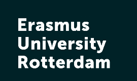 Netherlands L-EARN For Impact Scholarship