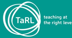 Teaching at the Right Level Africa (TaRL Africa) 2020 Postdoctoral Fellowship