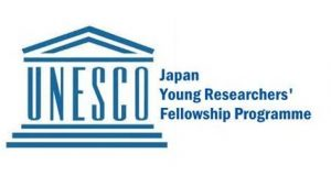 UNESCO/Poland Co-Sponsored Engineering Fellowship