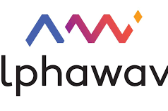 Alphawave Vacation Internship Programme 2020