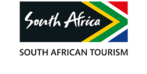 South African Tourism Internship Programme 2021
