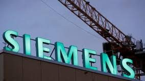 Siemens Learnership Programme 2021