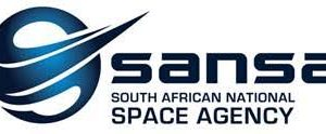 South African National Space Agency Internship Programme 2021