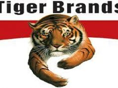 Tiger Brands Internship Programme 2021