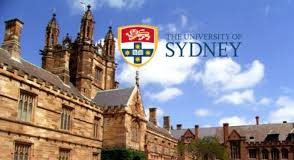 University of Sydney PhD Scholarship in Business Information Systems