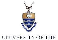 University Entrance Scholarships at University of the Witwatersrand