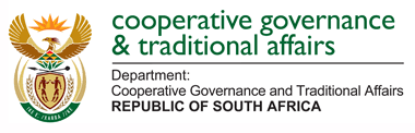 Department of Cooperative Governance Recruitment 2020