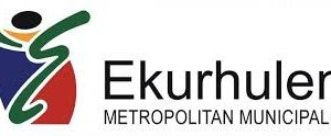 Ekurhuleni Municipality Learnership Programme 2021