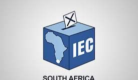 Electoral Commission of South Africa (IEC) Internship Programme 2020/2021