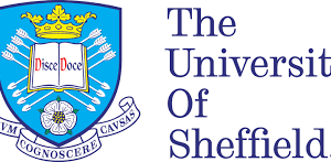 University of Sheffield PhD Studentship Scholarship 2020/2021 [Fully-funded]