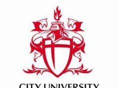 Doctoral Studentships 2020 at City University of London