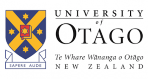 Vice-Chancellor's Business Scholarships at University of Otago