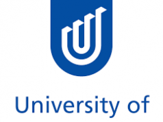 University of South Australia BUPA Unisa International Student Grant 2020