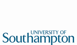 University of Southampton PhD Studentship in Emerging Reconfigurable Electronics