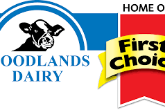 Woodlands Dairy Learnership Programme 2021