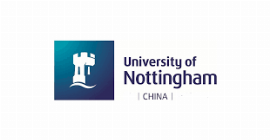 UNNC PhD Scholarship 2020 in Physical Geography