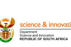 South African Department of Science & Innovation (DSI) National Youth Service Programme 2020/2021 for Unemployed Graduates
