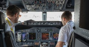 10- Best- Aviation -Schools- to -Consider -Attending -In -South -Africa