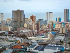 5- Reasons -Why -South- Africa -Continues- To- Remain -A -Study- Destination- In -Africa