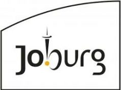 ​City of Johannesburg Internship Programme 2021