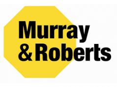 Murray & Roberts Learnership Programme 2021
