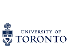 University of Toronto Canada Int'l Admission Scholarships 2021