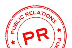 Career- Opportunities- for- Public- Relations- In- South-Africa
