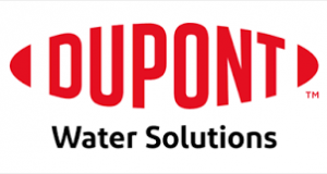 DuPont Water Solutions In-Service Traineeship Programme 2021