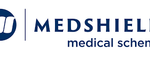 Medshield Medical Scheme Learnership Programme 2021