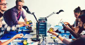 career-opportunities-for-robotics-engineers-in-south-africa