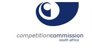 Competition Commission Internship Programme 2021