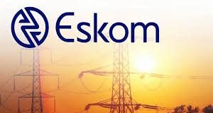 Eskom Learnership Programme 2021