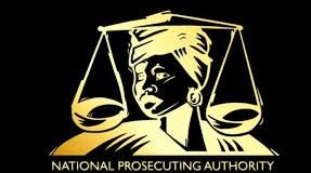 National Prosecuting Authority Internship Programme 2021