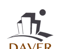 Daver Learnership Programme 2021
