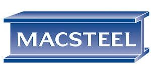 Macsteel Learnership Programme 2021
